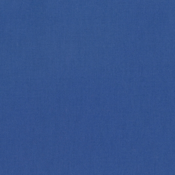 Kona Cotton Solids - Regatta - 346