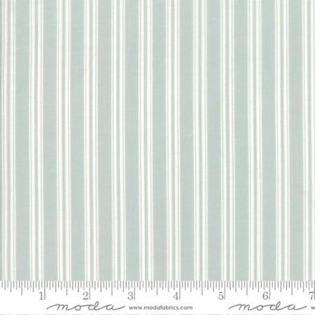 Moda - Darling Little Dickens - Stripes