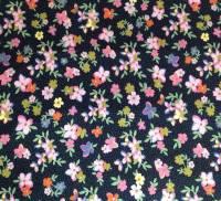Moda - Saturday Morning - Floral
