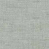 Makower - Linen Texture - Blue Grey