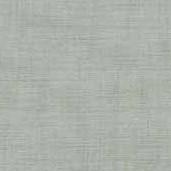 Makower - Linen Texture - Silver