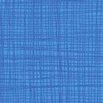Makower - Linea - Rivirea Blue