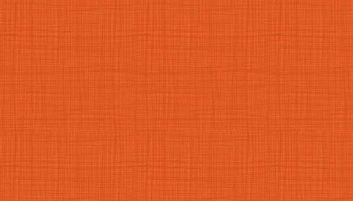 Makower - Linea - Pumpkin