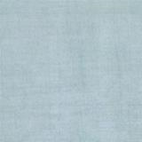MODA - Grunge - Blue