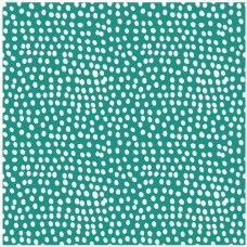 Dashwood Studio - Flurry - Jade