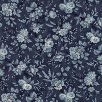 Moda - 3 Sisters - Snowberry
