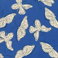 Moda - Wild Nectar by Crystal Manning