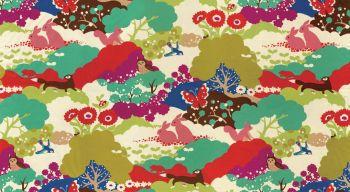 Moda - Lucky Day by MoMo