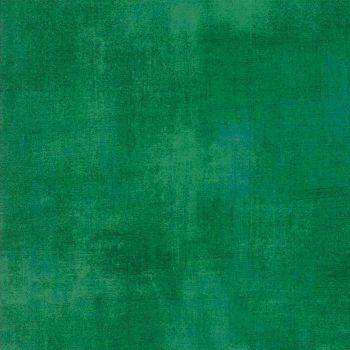 MODA - Grunge - Amazon