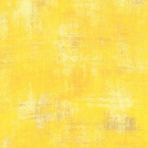 MODA - Grunge - Sunflower