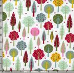 EQS - Blank Quilting - Daydream by Suzy Taylor