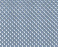 Fabric Freedom - Highland Blue fabric