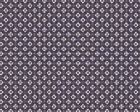 Fabric Freedom - Highland Lavender fabric