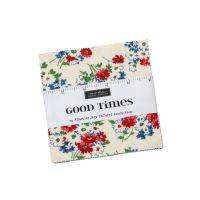Moda - Good Times by American Jane - 5