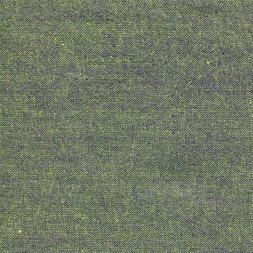 Studio - e - Peppered Cotton - Moss 38