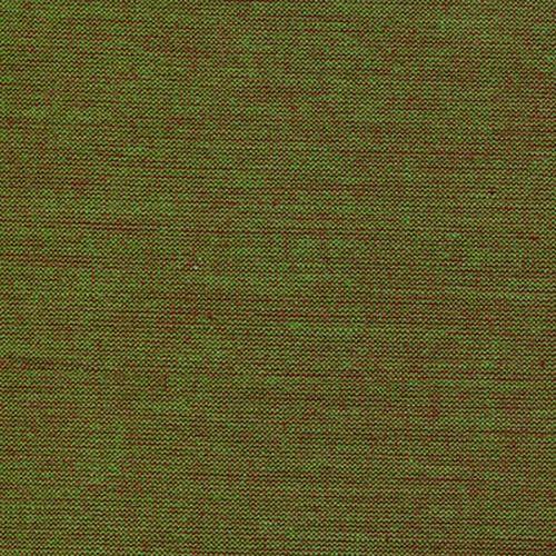 Studio - e - Peppered Cotton - Begonia Leaf 21