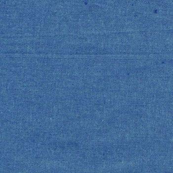 Studio - e - Peppered Cotton - Blue Jay 41