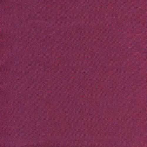 Studio - e - Peppered Cotton - Cherry 19
