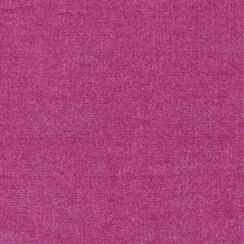 Studio - e - Peppered Cotton - Fushia 40