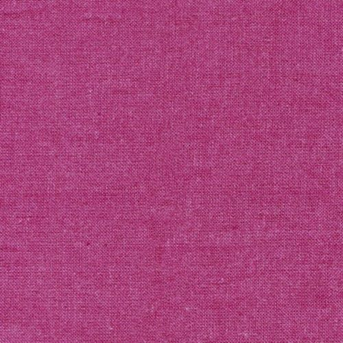 Studio - e - Peppered Cotton - Fushia 40