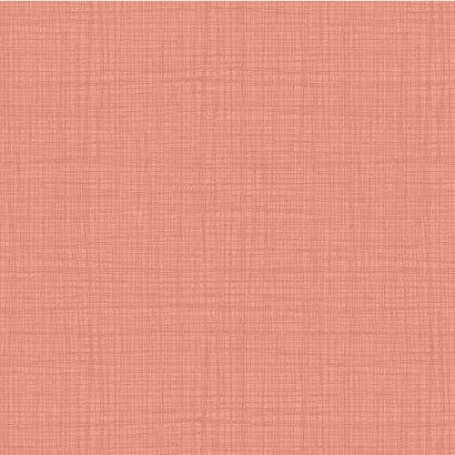 Makower - Linea - Tea Rose