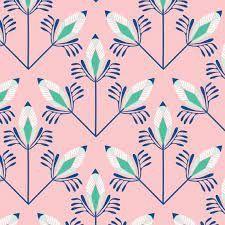 Camelot Fabrics - Peacock Garden by Jane Farnham - REMNANT