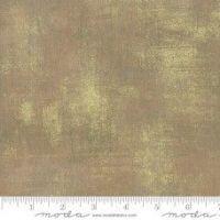 MODA - Grunge Metallics - Paper Bag V - REMNANT