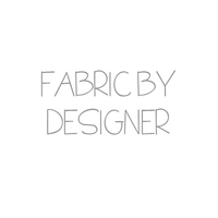 Fabric By Designer