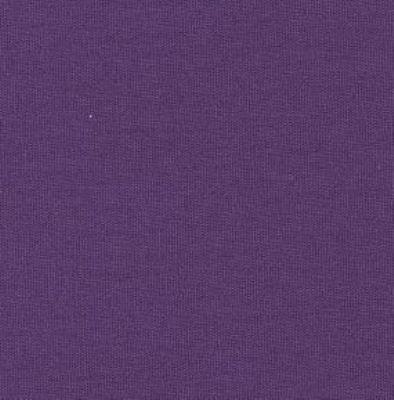 Plain Cotton - Purple