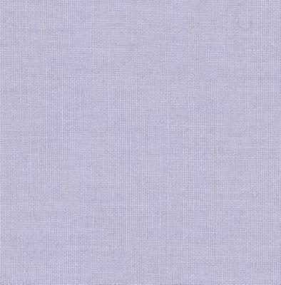 Plain Cotton - Iris