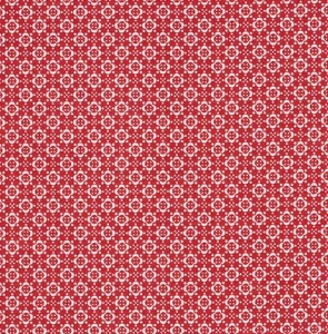 Stof - Quilters Basic Memory - 4517-409