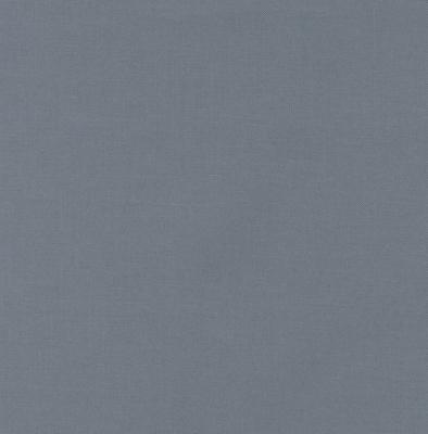 Kona Cotton Solids - Steel - 91