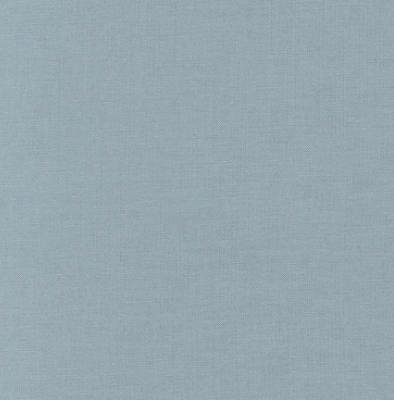 Kona Cotton Solids - Iron - 408
