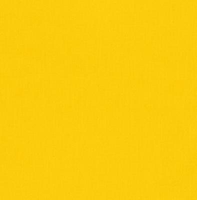 Kona Cotton Solids - Canary - 26