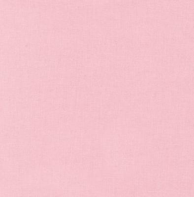 Kona Cotton Solids - Peony - 110