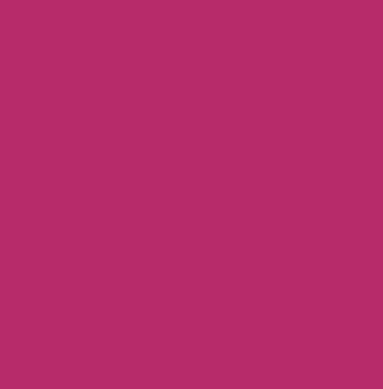 Kona Cotton Solids - Cerise - 1066