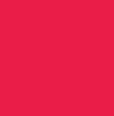 Kona Cotton Solids - Pomegranate