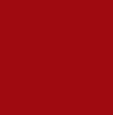 Kona Cotton Solids - Rich Red - 1551