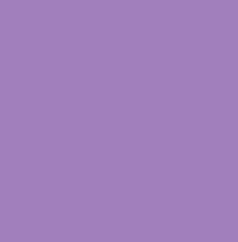 Kona Cotton Solids - Wisteria - 1362