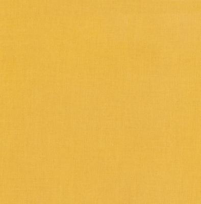 Kona Cotton Solids - Curry