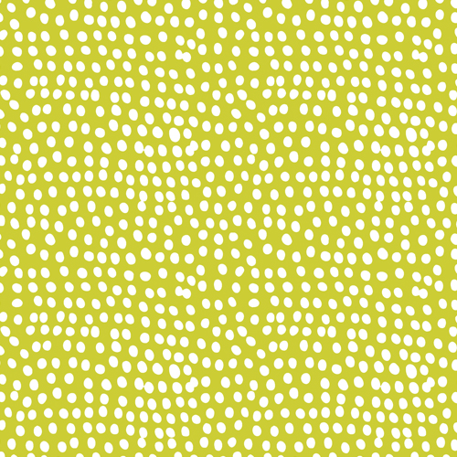Dashwood Studio - Flurry - Lime