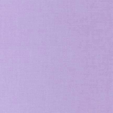 Kona Cotton Solids - Thistle - 134