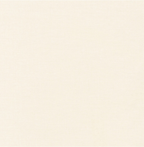 Kona Cotton Solids - Bone - 1037