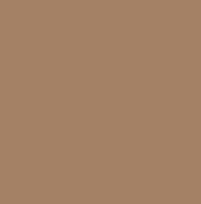 Kona Cotton Solids - Sable - 275
