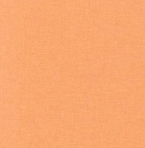 Kona Cotton Solids - Mango - 192
