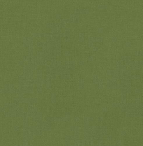 Kona Cotton Solids - Ivy - 165