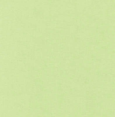 Kona Cotton Solids - Green Tea - 351
