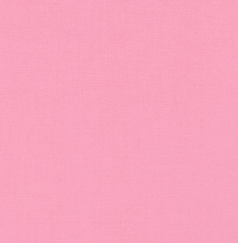 Kona Cotton Solids - Woodrose - 1393
