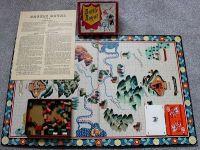 'Battle Royal' Board Game