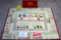 'Millionaire' Board Game